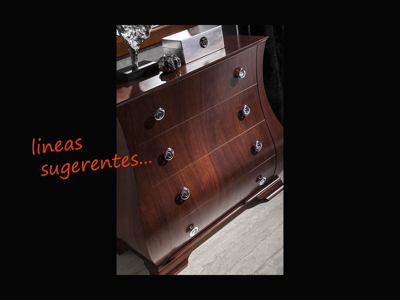 Muebles Fomento Fabricante De Muebles Contempor Neos Cl Sicos Y  # Muebles Fomento Sedavi