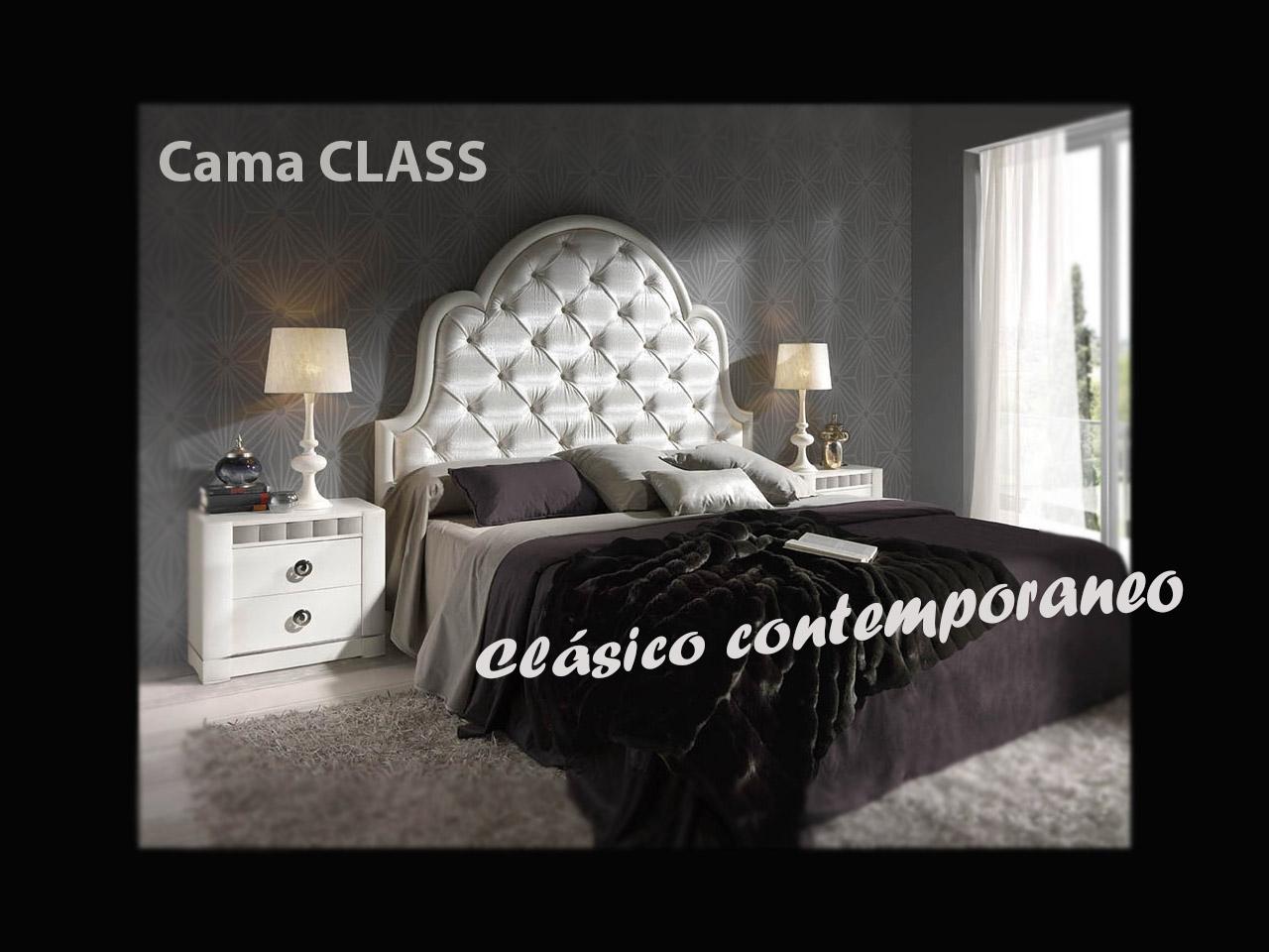 Muebles Fomento Fabricante De Muebles Contempor Neos Cl Sicos Y  # Muebles Fomento