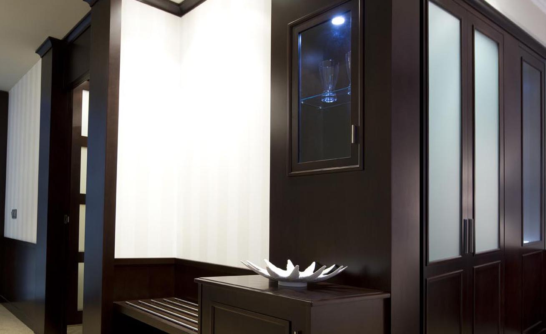 Muebles Fomento Proyectos Fabricante De Muebles Contempor Neos  # Muebles Fomento